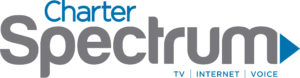 CharterSpectrum_PrimaryLogo_Products